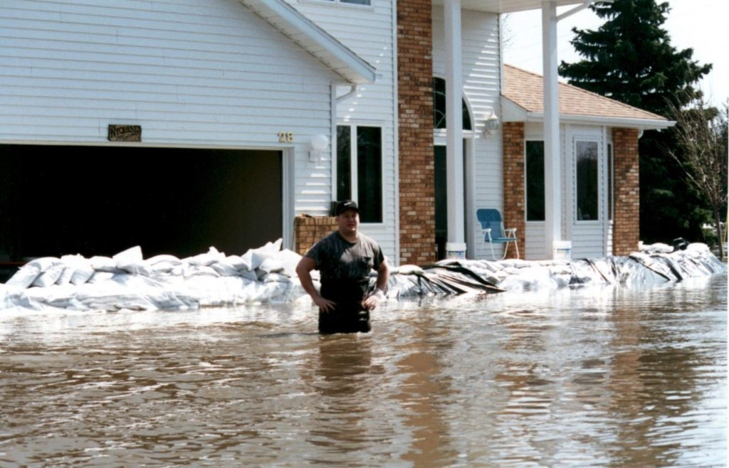 cropped-Flood-Safety-1024x658.jpg